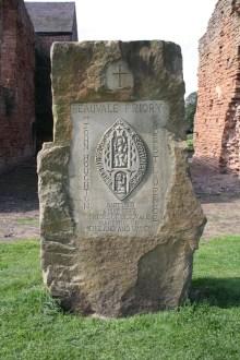 beauvale-priory-headstone