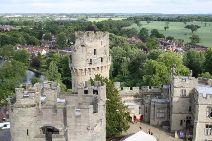 caesars-tower