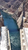 power-plant-hoover-dam