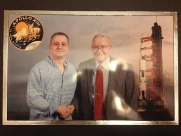 Met-Fred-Haise-today-Apollo-13-meet