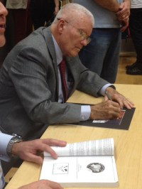 fred-haise-signing