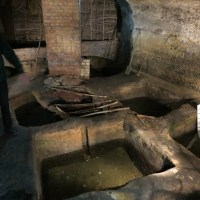 Nottingham City of Caves - Tigguo Cobauc