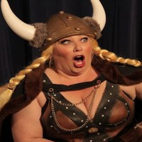 The Ride of The Valkyries - Die Walküre - A Helpful Guide to the Opera