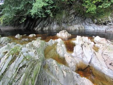 River Roy