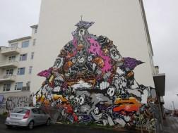 iceland-street-art-poor-ugly