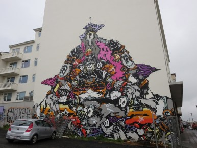 iceland-street-art-poor-ugly