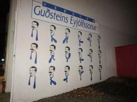 iceland-street-art-tie-tash