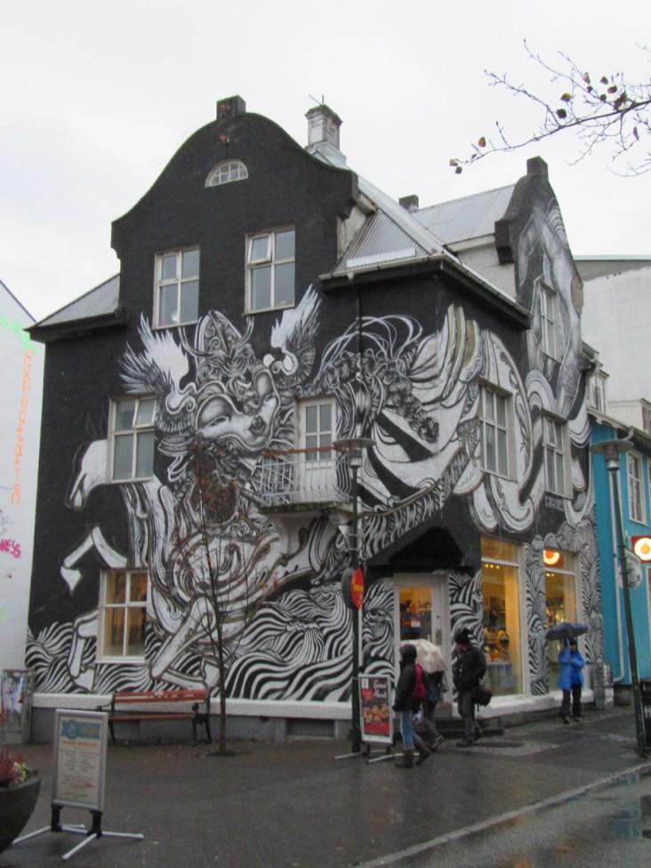 iceland-street-art-valkyries