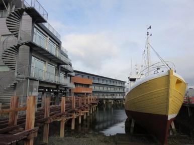 reykjavik-maritime-museum
