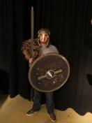 saga-museum-viking-dress-up