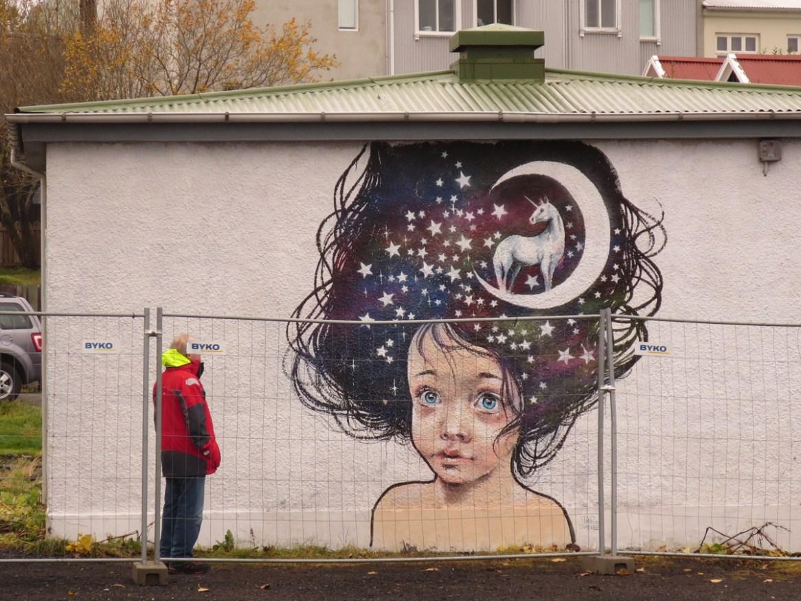stargirl-iceland