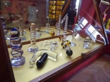 sex-machines-museum-glass-dildo