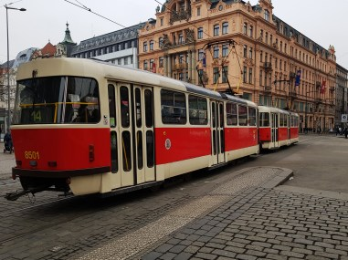 wencelas-square-tram