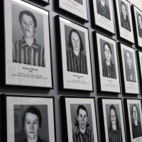 Visiting Auschwitz Birkenau - The Horrors of Yesterday