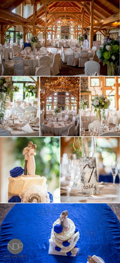 Joey & Brianna Wedding Photos-Post-60-Blog