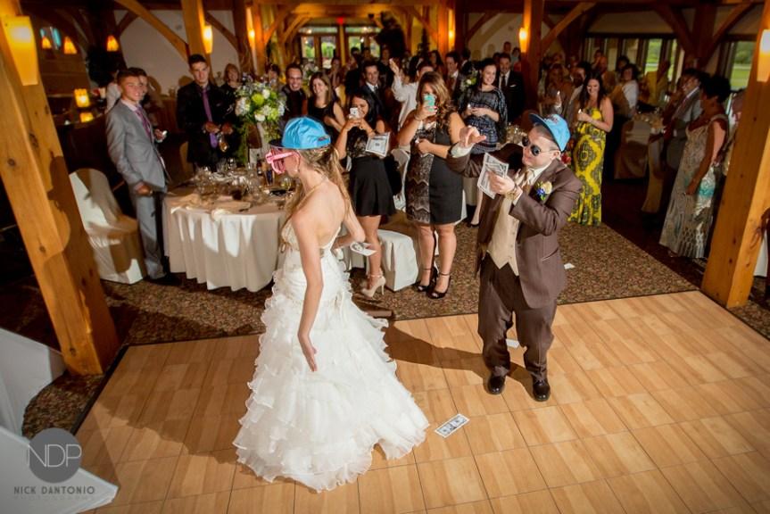 Joey & Brianna Wedding Photos-Post-66-Blog