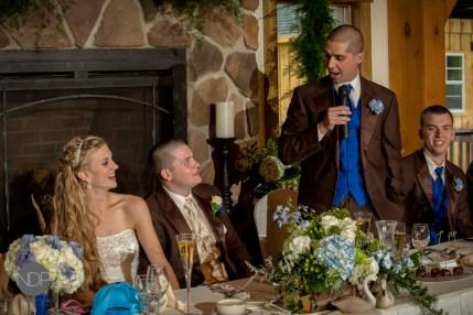 Joey & Brianna Wedding Photos-Post-71-Blog