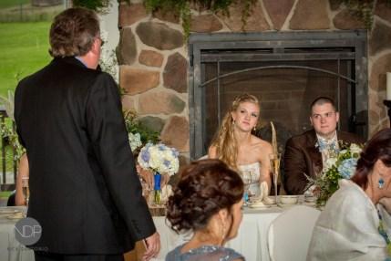 Joey & Brianna Wedding Photos-Post-72-Blog