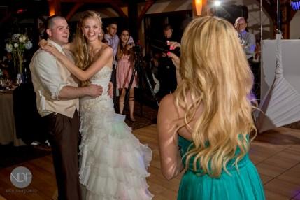 Joey & Brianna Wedding Photos-Post-83-Blog
