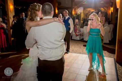 Joey & Brianna Wedding Photos-Post-84-Blog