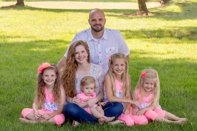 13-Shaw Family Photos-Blog_© NDP 2016