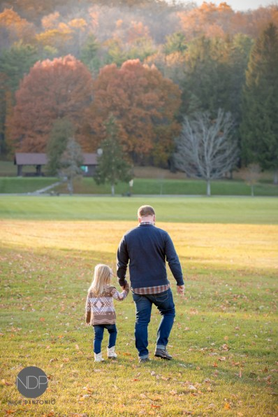 16-Warsaw Park Family Photos-Blog_© NDP 2015