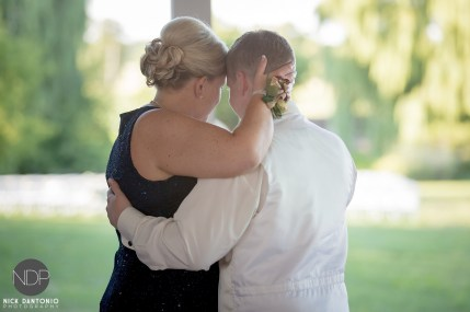 Chris & Samantha Wedding Photos-1242