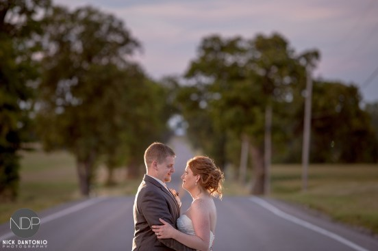 Chris & Samantha Wedding Photos-1654