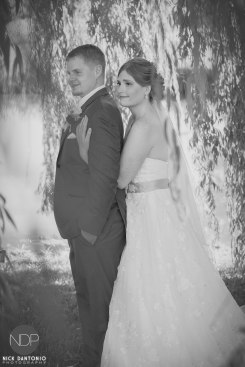 Chris & Samantha Wedding Photos-751-2