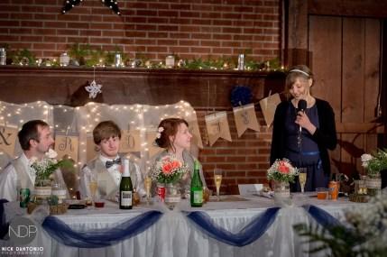 Drew & Frieda Wedding Photos-1041