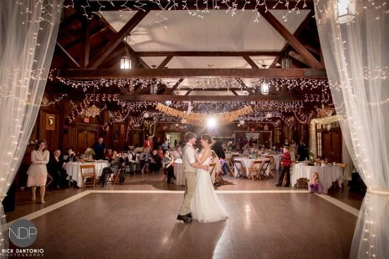 Drew & Frieda Wedding Photos-1236