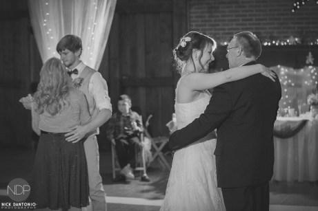 Drew & Frieda Wedding Photos-1290-2