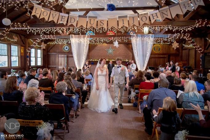 Drew & Frieda Wedding Photos-533
