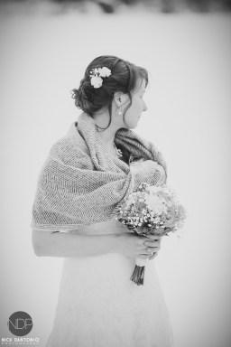 Drew & Frieda Wedding Photos-975-2