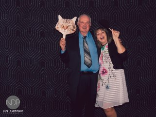 Jon and Izzy Photo Booth-18