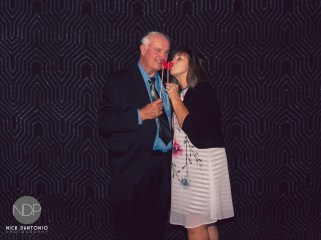 Jon and Izzy Photo Booth-19