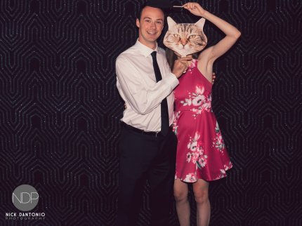 Jon and Izzy Photo Booth-24