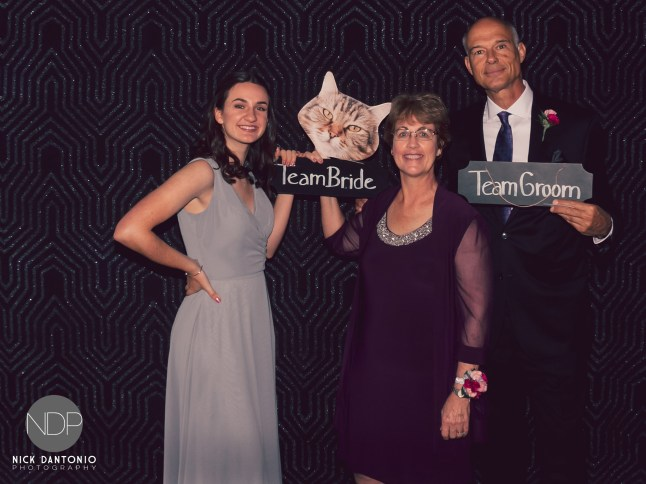 Jon and Izzy Photo Booth-29