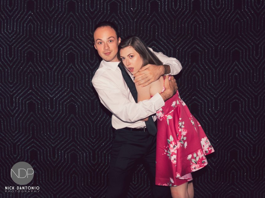 Jon and Izzy Photo Booth-32