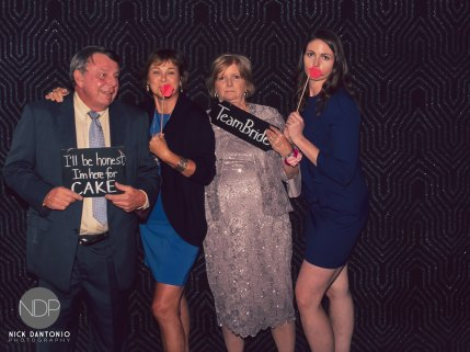 Jon and Izzy Photo Booth-68