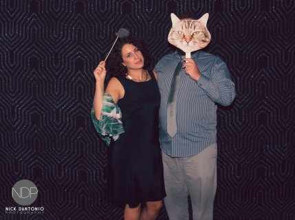 Jon and Izzy Photo Booth-7