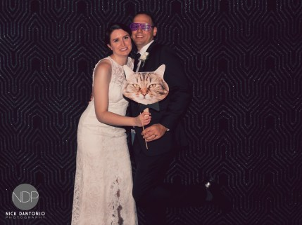 Jon and Izzy Photo Booth-73