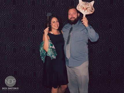 Jon and Izzy Photo Booth-8