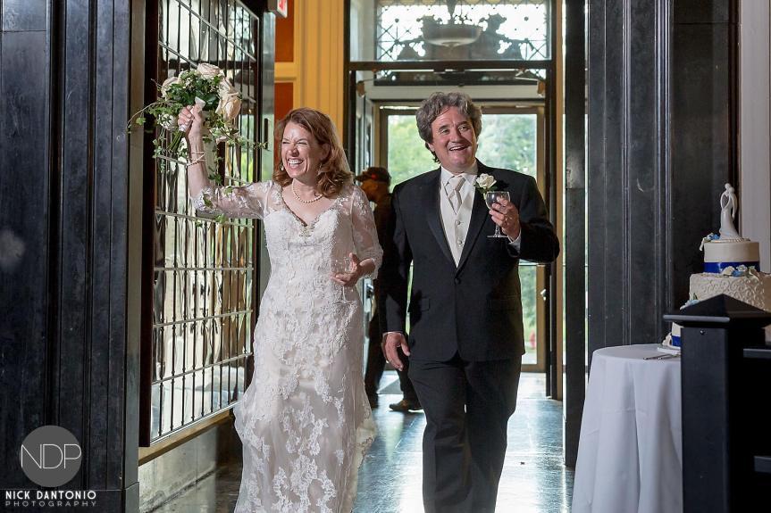 Mark & Margot Wedding Photos-1033