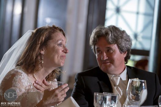 Mark & Margot Wedding Photos-1063