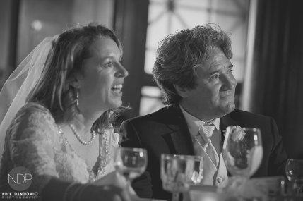 Mark & Margot Wedding Photos-1084-2