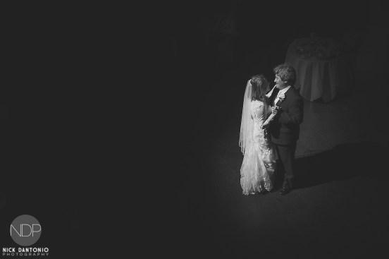 Mark & Margot Wedding Photos-1185-2