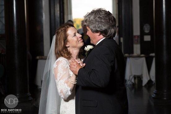Mark & Margot Wedding Photos-1199