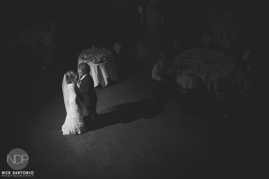 Mark & Margot Wedding Photos-1217-2