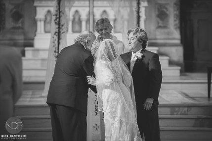 Mark & Margot Wedding Photos-214-2